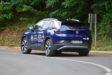 test-volkswagen-id-4-pro-performance-max-2021-proauto-18