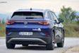 test-volkswagen-id-4-pro-performance-max-2021-proauto-19