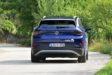 test-volkswagen-id-4-pro-performance-max-2021-proauto-20