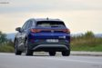 test-volkswagen-id-4-pro-performance-max-2021-proauto-21
