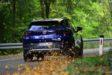 test-volkswagen-id-4-pro-performance-max-2021-proauto-22