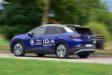 test-volkswagen-id-4-pro-performance-max-2021-proauto-23