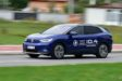 test-volkswagen-id-4-pro-performance-max-2021-proauto-24