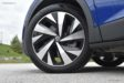 test-volkswagen-id-4-pro-performance-max-2021-proauto-29