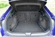 test-volkswagen-id-4-pro-performance-max-2021-proauto-31
