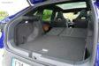 test-volkswagen-id-4-pro-performance-max-2021-proauto-32