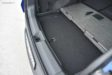 test-volkswagen-id-4-pro-performance-max-2021-proauto-34