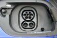 test-volkswagen-id-4-pro-performance-max-2021-proauto-35