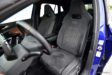 test-volkswagen-id-4-pro-performance-max-2021-proauto-40