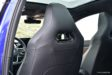 test-volkswagen-id-4-pro-performance-max-2021-proauto-43