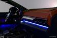 test-volkswagen-id-4-pro-performance-max-2021-proauto-48