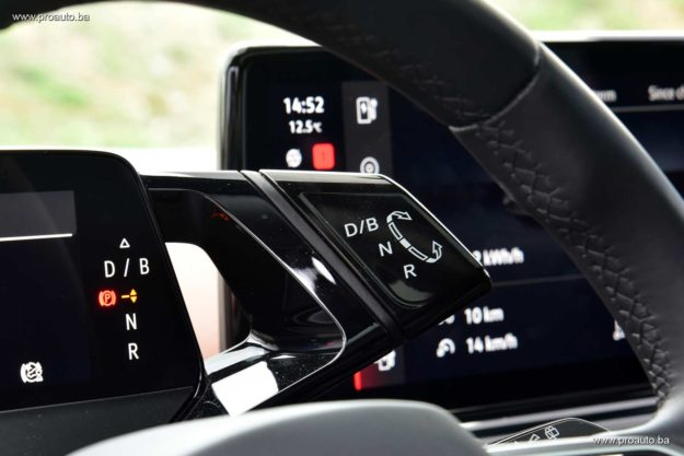 test-volkswagen-id-4-pro-performance-max-2021-proauto-49