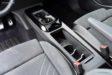 test-volkswagen-id-4-pro-performance-max-2021-proauto-52