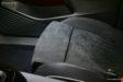 test-volkswagen-id-4-pro-performance-max-2021-proauto-56