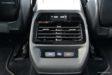 test-volkswagen-id-4-pro-performance-max-2021-proauto-59