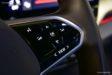 test-volkswagen-id-4-pro-performance-max-2021-proauto-60