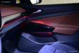 test-volkswagen-id-4-pro-performance-max-2021-proauto-62