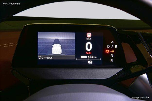 test-volkswagen-id-4-pro-performance-max-2021-proauto-63