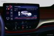 test-volkswagen-id-4-pro-performance-max-2021-proauto-65