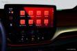test-volkswagen-id-4-pro-performance-max-2021-proauto-68