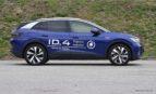 test-volkswagen-id-4-pro-performance-max-2021-proauto-75