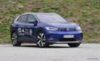 test-volkswagen-id-4-pro-performance-max-2021-proauto-76