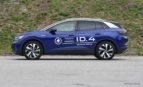 test-volkswagen-id-4-pro-performance-max-2021-proauto-79