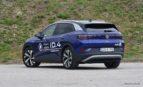 test-volkswagen-id-4-pro-performance-max-2021-proauto-80