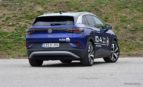 test-volkswagen-id-4-pro-performance-max-2021-proauto-82