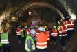 tunel-ivan-probijena-i-druga-cijev-koridor-5c-2021-proauto-03