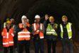 tunel-ivan-probijena-i-druga-cijev-koridor-5c-2021-proauto-04