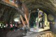 tunel-ivan-probijena-i-druga-cijev-koridor-5c-2021-proauto-05