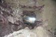 tunel-ivan-probijena-i-druga-cijev-koridor-5c-2021-proauto-06
