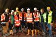 tunel-ivan-probijena-i-druga-cijev-koridor-5c-2021-proauto-07