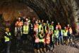 tunel-ivan-probijena-i-druga-cijev-koridor-5c-2021-proauto-08