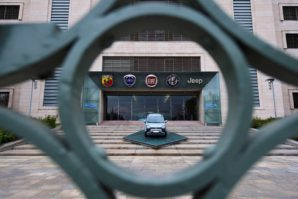 Stellantis će tvornicu Mirafiori pretvoriti u centar za električna vozila